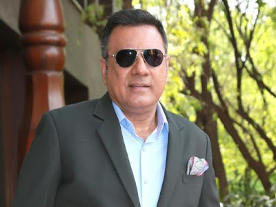 boman-to-give-lessons-on-life-leadership-in-delhi