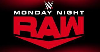 WWE Monday Night Raw 30 March 2020 720p HDTV