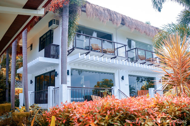 eco hotels tagaytay  containers by eco hotel tagaytay  cabins by eco hotel contact number  eco hotel mataas na kahoy  cabins by eco hotel tagaytay  cabins by eco hotel tagaytay blog  cabins by eco hotel tagaytay contact number  eco hotel lipa