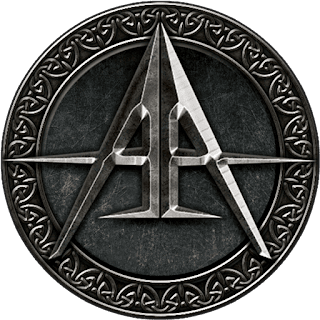 لعبة AnimA ARPG مهكرة جاهزة مجانا، التهكير تسوق مجاني