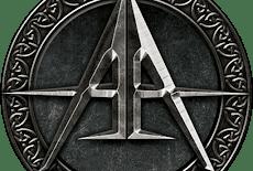 تنزيل AnimA ARPG 2.0.5 مهكرة للاندرويد