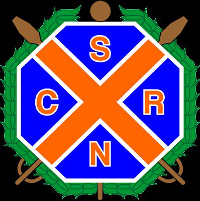 CLUB REGATAS DE SAN NICOLÁS