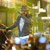 Guns N' Roses atrasa uma hora para subir ao palco na Austrália