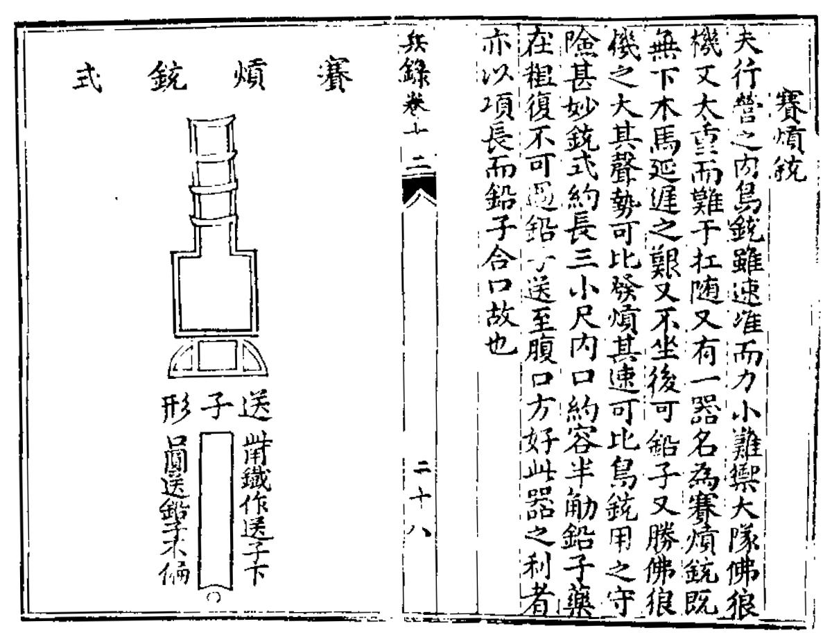 Sai Gong Chong
