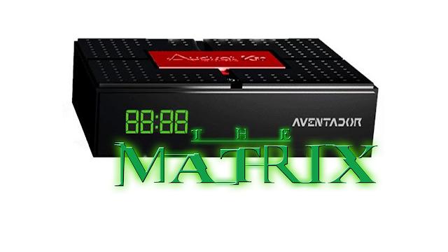 Audisat K30 Aventador Atualização V2.0.77 - 25/08/2021