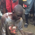 Sad: Man hacks mother to death in Cameroon (graphic photos)