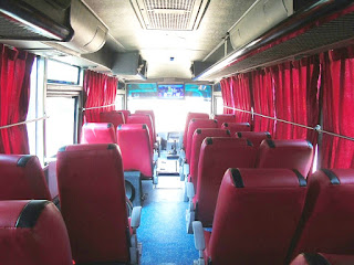 Harga Rental Bus Murah, Rental Bus Murah, Rental Bus Murah Jakarta