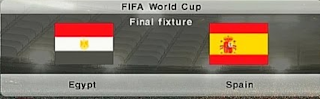 مصر تكتفى بالمركز الثامن عالميا بعد الهزيمه من إسبانيا في كأس العالم لكرة اليد  Egypt vs Spain
