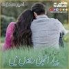 Piyar Anjani Rahon Mein Novel By Ameer Hamza