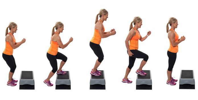 latihan-sederhana-tapi-sangat-berguna-untuk-nyeri-lutut