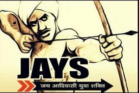 सरकार बदली लेकिन व्यवस्थाएं नहीं, रोजगार के लिए अब भी पलायन को मजबूर है मजदूर - जयस संरक्षक पंवार| JYAS SANRAKSHAK PAWAR NE KI MANG
