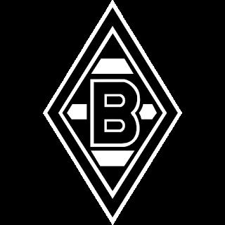 borussia-monchengladbach-logo-512x512-px