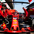 Leclerc 138 körrel zárta a tesztet