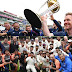 World cricket in 2019: England lift maiden WC trophy, Kohli's Indian Test side embrace another indomitable run