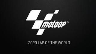 MOTOGP2020