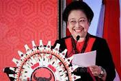 Tokoh NU Semprot Megawati: Teganya Anda Ngatain Rakyat Jorok, Kelakuan Kader Anda yang Jorok