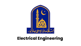 BSc Electrical Power Engineering IUB  Merit List , Fee Structure , Subjects