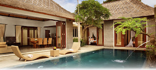 Hotel Career - Job Vacancies at Mahagiri Resort Nusa Lembongan