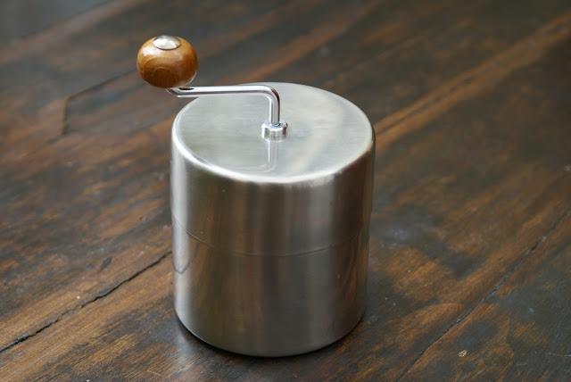 demysteafication blog sur le thé