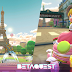 Bonjour, mon ami! Mario Kart Tour chega a Paris em nova temporada
