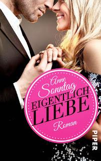 http://tausendbuecher.blogspot.de/2014/11/rezension-eigentlich-liebe-anne-sonntag.html