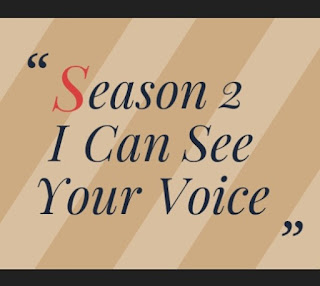 acara tv di mnc tv, i can see your voice indonesia terbaru, i can see your voice mnc tv, i can see your voice season terbaru,