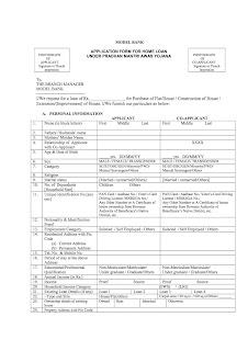 PM+Awas+Yojana+Application+Form+1
