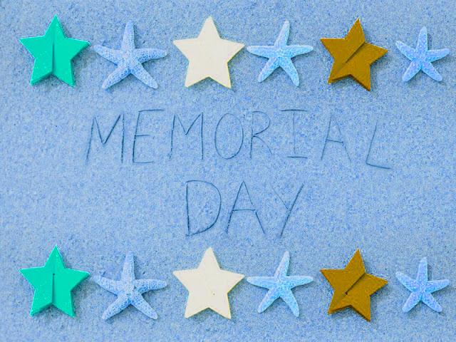 Memorial Day 2017  for Facebook