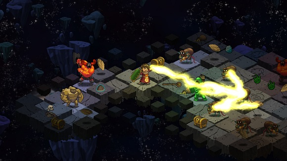 rogue-wizards-pc-screenshot-2