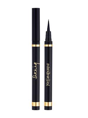 كحل قلم تحديد العيون إيف سان لوران