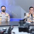 Pelaku Bom Bunuh Diri di Makassar Pasutri Baru Menikah 6 Bulan
