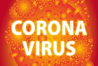 बढ़ती जा रही है कोरोना वायसर की विकरालता