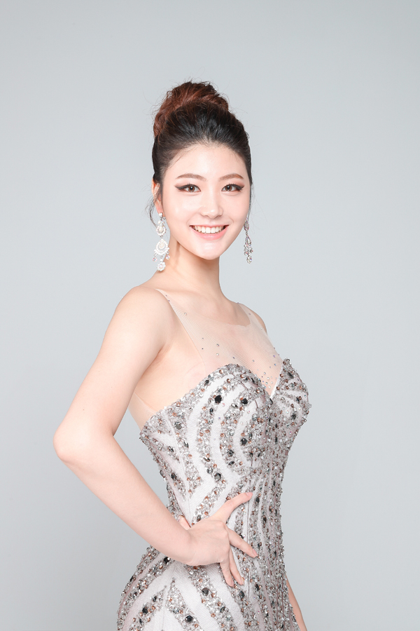 candidatas a miss queen korea 2019. final: 5 de sept. (envia candidata a miss universe, miss world & miss supranational). - Página 2 23-2
