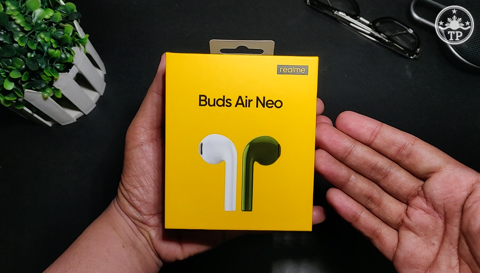 realme Buds Air Neo, realme Buds Air Neo Philippines