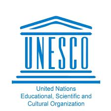 UNESCO_Cameroun_recrute !