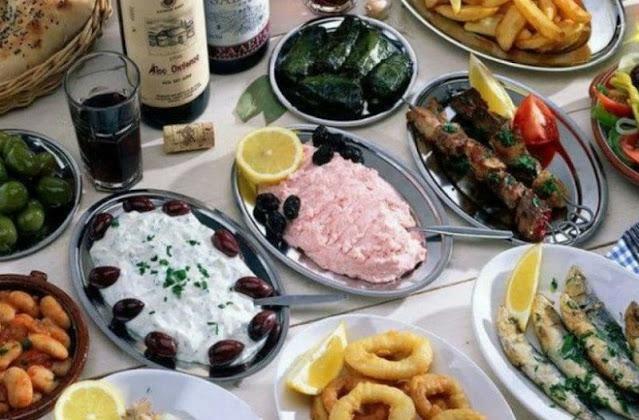 Ο Δήμος Ναυπλιέων θα μοιράσει τα απαραίτητα αγαθά για το Σαρακοστιανό τραπέζι