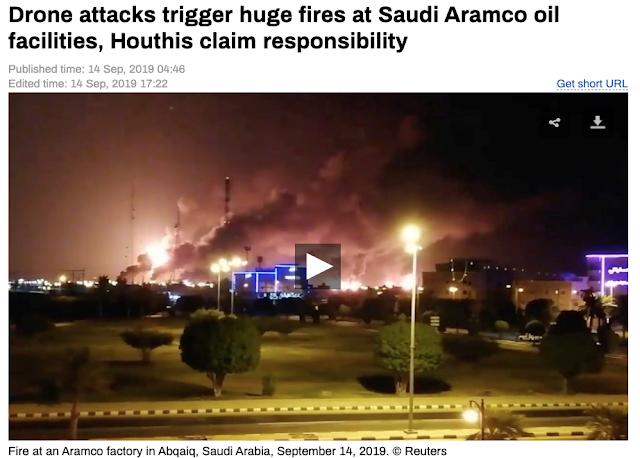 """Aramco fire """"blogspot.com"""" ile ilgili görsel sonucu"""