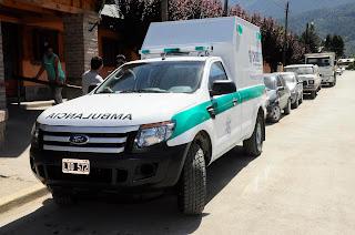 Resultado de imagen para hospital rural de el hoyo