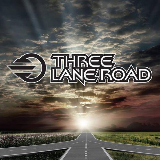 THREE LANE ROAD - Three Lane Road (2016) full