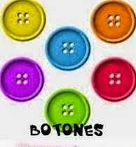 Tutoriales, Gratis, Manualidades, Botones, Free, Tutorials, Crafts, Buttons