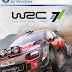 JOGO: WRC 7 FIA WORLD RALLY CHAMPIONSHIP REPACK PT-BR + CRACK + DLC'S TORRENT PC