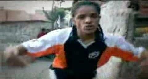 rap y hiphop de brasil, buenos temas de rap brasilero