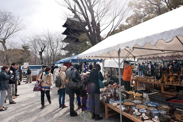 京都夏季活動|七八月祭典、花火大會、七夕慶典、市集整理