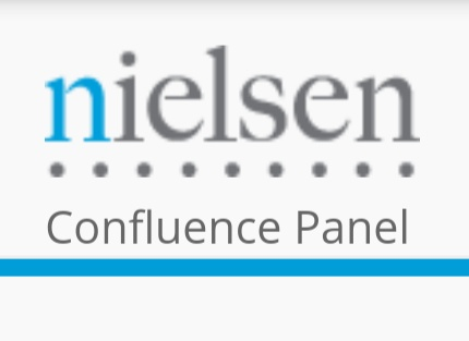Nielsen Confluence Panel India Review - Free ₹150 Amazon Flipkart Vouchers Every Month | Payment proof MobileXpression Facebook research alternative