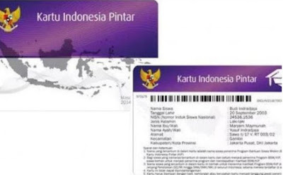 Ayo Buruan, Cara Daftar KIP untuk Dapat Bantuan PIP Rp1 Juta dari Kemdikbud.