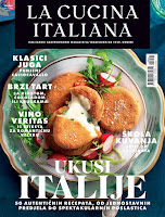 http://www.advertiser-serbia.com/italijanski-gastronomski-magazin-la-cucina-italiana-konacno-u-srbiji/