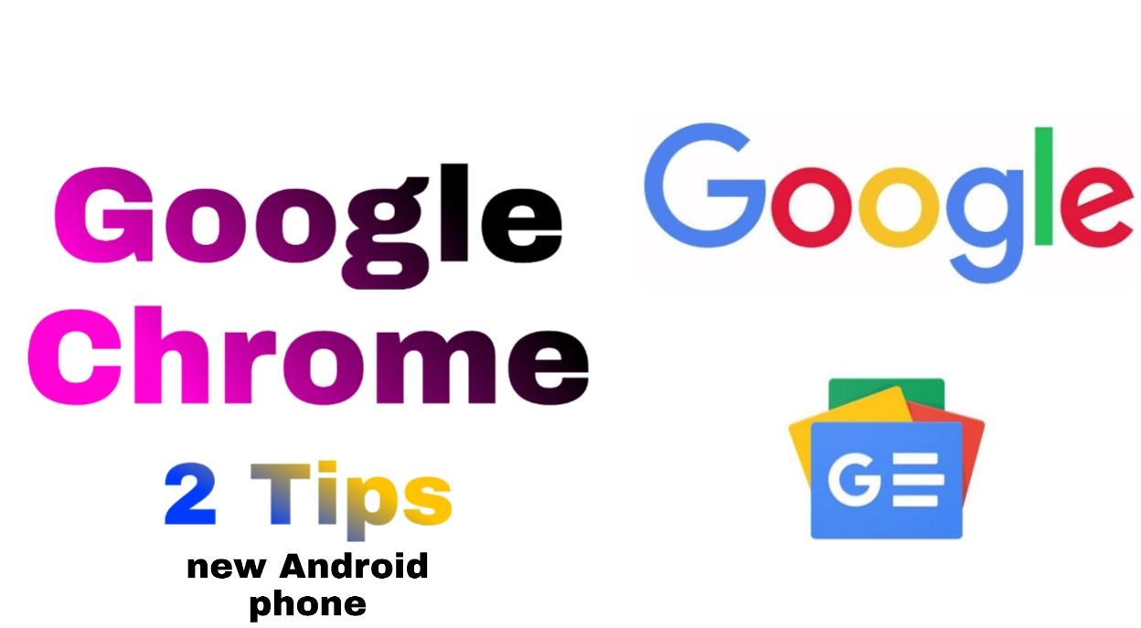 Google Chrome apk. Jpg