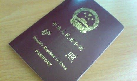 Lakukan Penelitian Tanah Ilegal, 9 WN Cina Ditangkap di Wonogiri