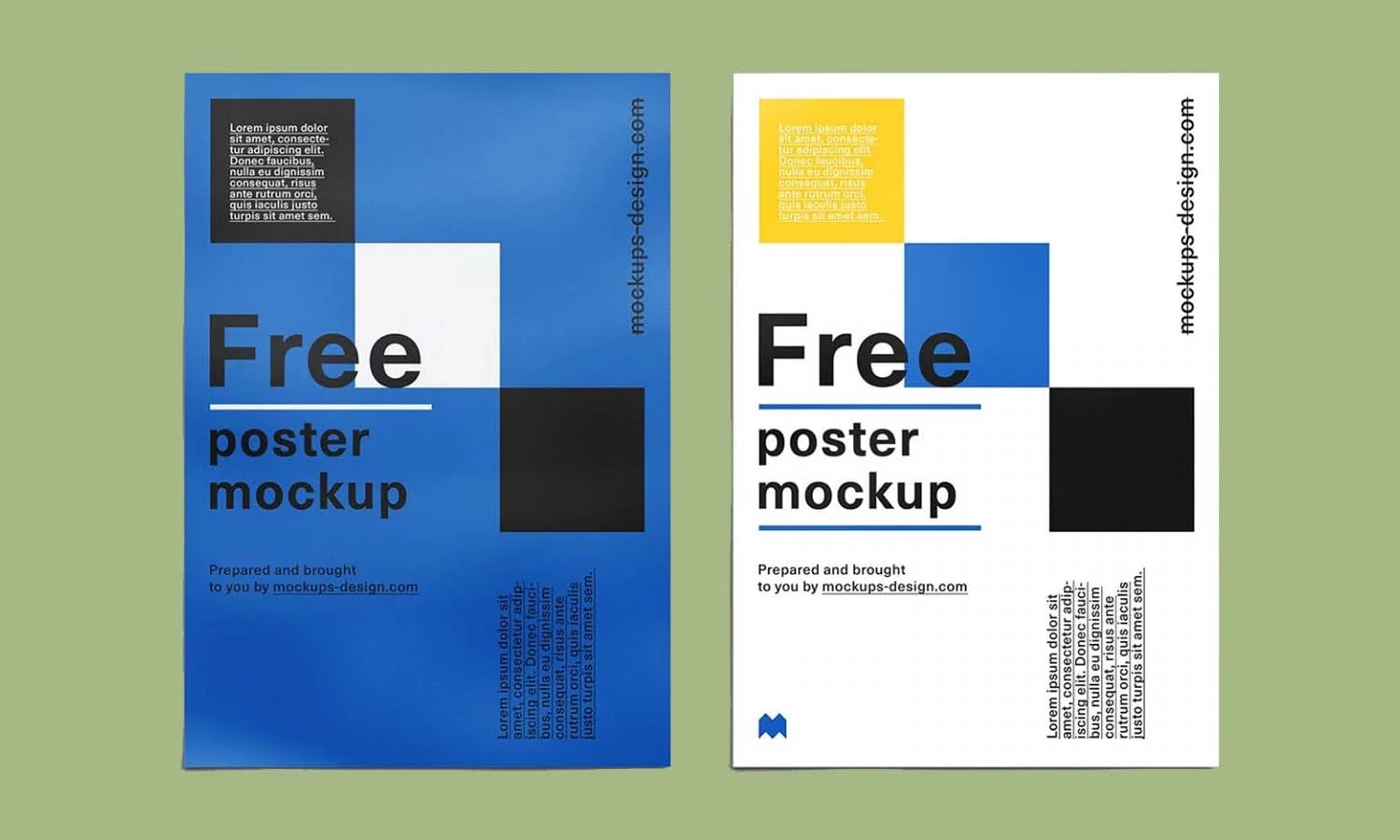 What Are The Top 10 Best Website For Free Mockup Downloads To Showcase Design Work?