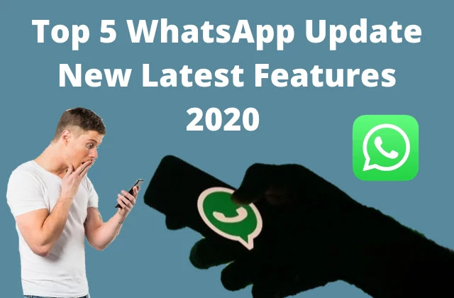 whatsapp, whatsapp new features 2020, whatsapp features, top whatsapp features, best whatsapp features, features on whatsapp, whatsapp group settings, whatsapp new features, whatsapp tips in hindi